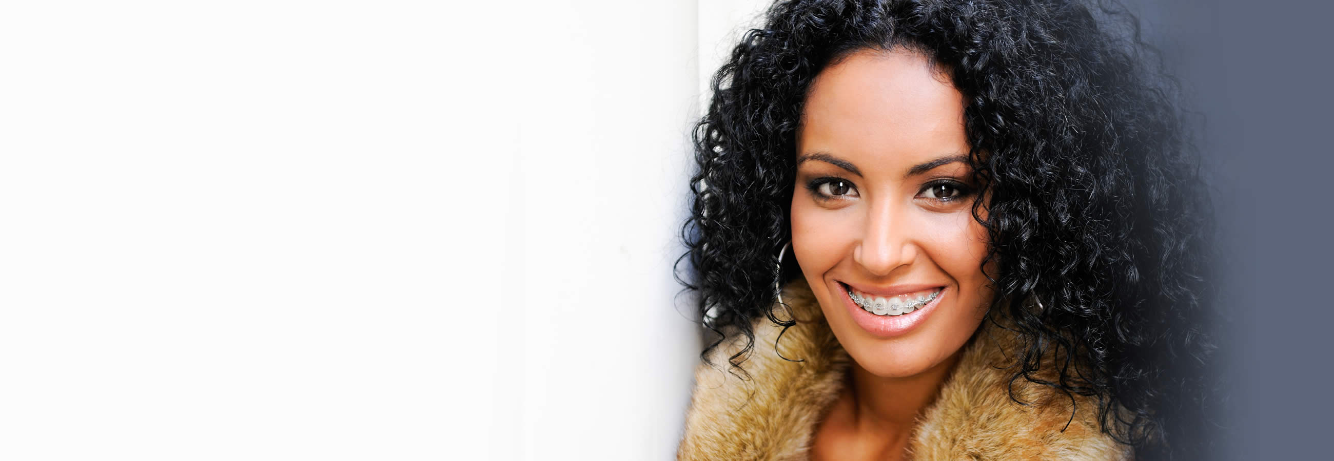 Adult Orthodontics in Borehamwood